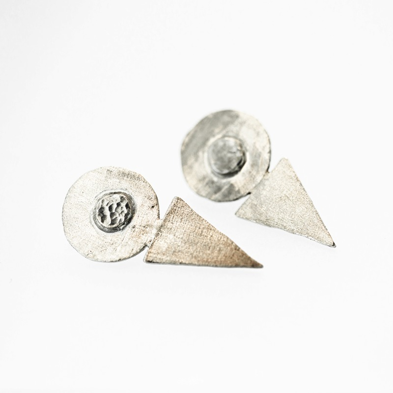 mllon-earrings